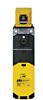 皮尔兹带门锁和独立操纵头的机械式安全开关 570000  PSENme 1S / 1AS