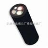 YHD耐寒线 YHD7芯6平方耐低温app下载安装亚博线招商信息