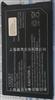哈希DR/2800可充电锂电池LZV551