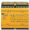 751136  PNOZ s6 C 48-240VACDC  /皮尔兹继电器德国原装