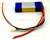 聚合物电动工具电池厂家