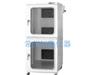DG540充氮柜