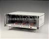 3300C博计3300C四组电子负载机框
