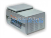 TGL-20LM台式高速冷冻离心机