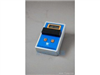 GDYK-601S空气现场臭氧测定仪