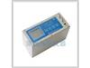 M4泵吸式环氧乙烷检测仪