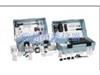 DREL/2800系列便携式水质分析实验室