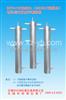 B67H-16PN25MPa(250公斤超高压)带补偿式双室平衡容器