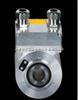 皮尔兹旋转编码器PN0Z 1 24VDC/皮尔兹传感器/德国原装供应