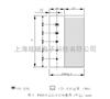 PSM-5荧光渗透检验用版