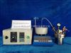 WCGF高壓光電化學反應器