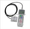 5N高性能数显测力计Z2S-DPU-5N高性能电子式推拉力计