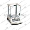 HZY-A200g国产分析电子天平,200g/1mg电子天平抢购