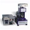 高新能原材料行业专用密度仪 玛芝哈克JT-01