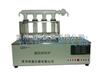 QSL-20孔数控消化炉