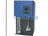 ZDDN-II自动型凯氏定氮仪(蒸馏部分)