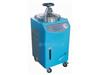 YX400III全自动控制不锈钢立式电热蒸汽压力消毒器