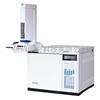 福立GC-9720气相色谱仪
