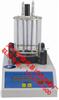 SYD-2806F型<br>SYD-2806F数显沥青软化点试验仪