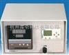RJX9700热解析仪(带温控装置)