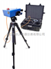 LEADER-SENTRY激光位移監測儀(消防、地震 必備)