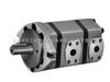 TCP44-L31.5-50-MR1-G丰兴齿轮泵热销中