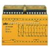 皮尔兹安全继电器/PILZ安全继电器德国原装供应
