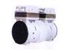 YH-500隔膜式真空泵