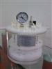 QSE-12BQSE-12B固相萃取装置厂家