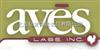 Aves Labs, Inc. 特约代理