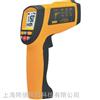 GM1150A红外线测温仪 标智高温度计