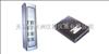 XZ-893XZ-893分布式监督控制与数据采集系统
