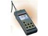HI9835便携式电导率