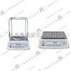 BSA124S120g万分之一电子天平*BSA系列电子天平经销商