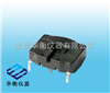 HC6电流传感器