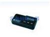 GDYS-101SG六价铬测定仪