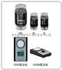 智能皂膜流量计CJ5320  、流量校准仪、 (50~3000)mL/min、(500~6000)mL/min 、(5~30)L/min