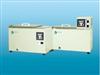 DKZ 型 恒温振荡水槽