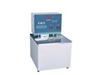 CHX-3050高温恒温油浴