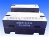 北京1吨铸铁标准砝码