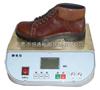 安全鞋防静电试验机