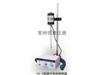 HJ-2增力电动搅拌器|搅拌器报价