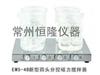EMS-4B磁力搅拌器|磁力搅拌器报价
