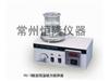 HJ-3数显恒温磁力搅拌器