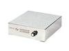 EMS-4E四头单控磁力搅拌器