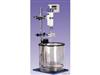 76-1玻璃恒温水浴搅拌机