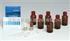 BOD-K生物需氧量快速检测套装