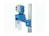 RW47 D 悬臂式机械搅拌器