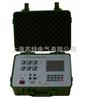 CSS5带式输送机安全性能检测仪