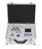 BCY-2A便携式泵效测试仪